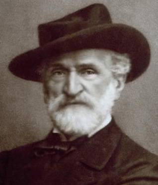 Londra: l'omaggio a Giuseppe Verdi attraverso i canali YouTube