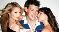 """LEA MICHELE E DIANNA AGRON SEXY SU GQ / Le star di """"Glee"""" posano per un servizio fotografico hot per sedurre Corey Monteith"""
