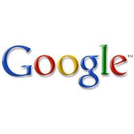 Google, dal 14 settembre i marchi aziendali diventano keywords