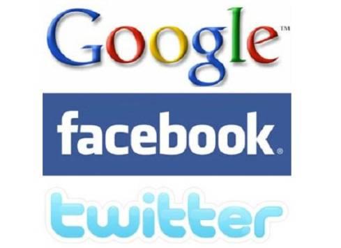 Vendesi Twitter: Google e Facebook possibi acquirenti