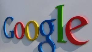 google13 300x169 Multa di 5 milioni di dollari a Google per violazione di brevetto
