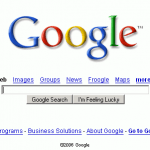 "Google rende le ricerche più ""social"""