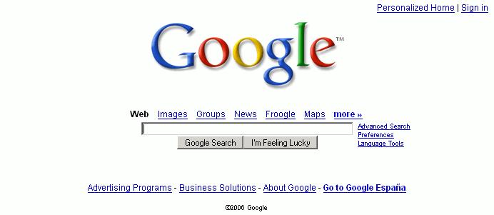In Francia Google condannato per violazione del copyright