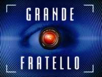Diretta live Grande Fratello 11, ritorno di fiamma tra Guendalina e Pietro?