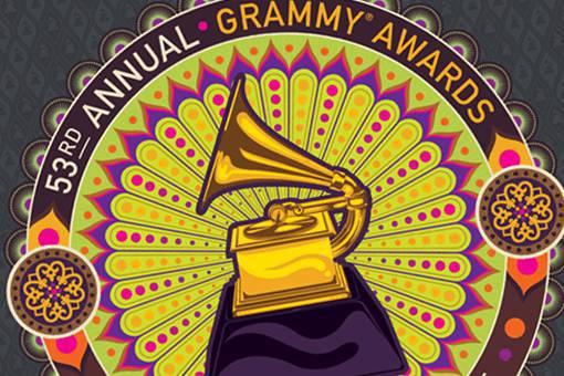 Grammy Awards 2011: grande attesa per show blasfemo di Lady Gaga, Eminem tra i favoriti