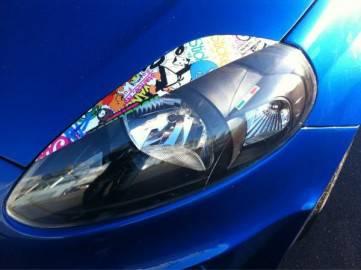 grande punto 2012 361x270 Fiat Punto e Fiat Bravo si sfidano a Monza: a tutto gas per lo speed day (fotogallery)
