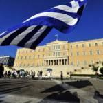 Grecia: l'austerity fa esplodere la disoccupazione