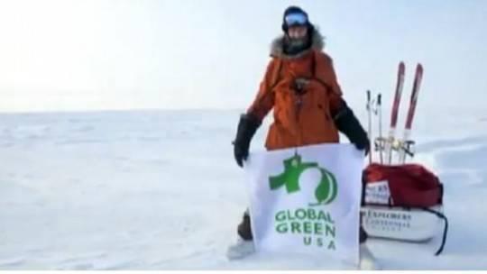 Ginevra, GreenCross festeggia 20 anni: menzione speciale a progetto di Casale Monferrato