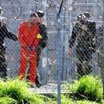 Guantanamo: il processo civile assolve Ghailani