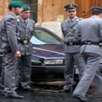 Maxi frode fiscale per 500 milioni di Iva: perquisite cento società in tutta Italia