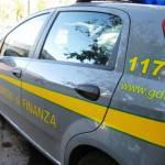 'Ndrangheta: arrestato a Roma il latitante Francesco Nirta