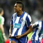 Calciomercato Inter: l'arrivo di Guarin è ormai prossimo