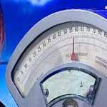 Diretta live Grande Fratello 11, Guendalina e Angelica punire per non aver rispettato la dieta