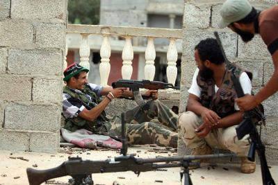 guerra-sirte-libia-2011