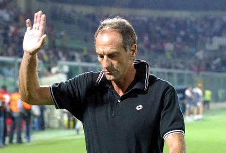 Europa League: Paok Salonicco – Udinese 0-3 tabellino e pagelle
