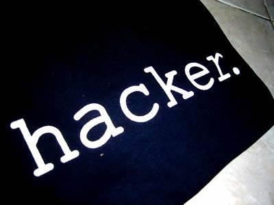Wikileaks, Operazione Payback: hacker a sostegno di Julian Assange assaltano i siti web Visa, Paypal e Mastercard