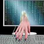 Dati personali sottratti non più solo da computer ma anche da altri strumenti tecnologici