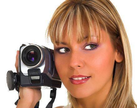 Hard Guarda Video Nicole Paginton Muore Per Attacco