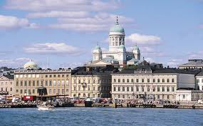 Finlandia: s'inasprisce la battaglia intorno alla riforma delle municipalità
