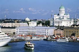 Tra novità e proposte, la Finlandia affronta le riforme