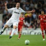 Calciomercato Milan, scambio col Real Madrid Higuain-Ibrahimovic?