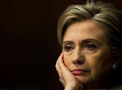 Insediamento Dilma Roussef: conversazione amichevole tra Hillary Clinton e Hugo Chavez