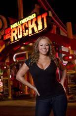"Mariah Carey: ""Non sono bisessuale"""