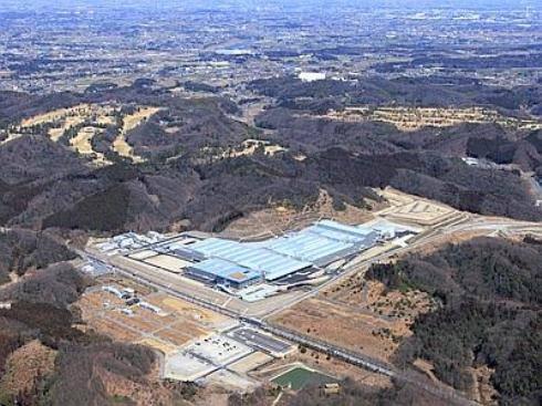 """Terremoto Giappone: crisi produzione auto a livello mondiale, Marchionne: """"Ancora presto per valutare impatti negativi"""""""