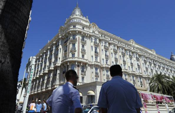 Osservatorio Trivago: hotel italiani tra i più cari d'Europa