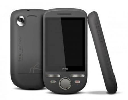Stati Uniti: un cellulare smartphone su tre è Android