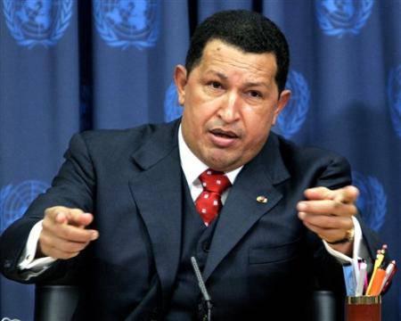 """Venezuela, Chavez sta per affrontare un nuovo ciclo di chemioterapia. Il messaggio su Twitter: """"Vivremo e vinceremo"""""""