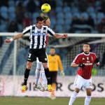 Calciomercato Napoli, occhi puntati su Isla e Benatia