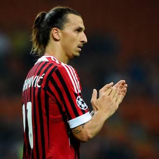 """Calciomercato Milan, Raiola su Ibrahimovic: """"Lui al Real Madrid? Tutto è possibile…"""""""