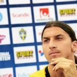 Milan, il Chelsea parte alla carica per Ibrahimovic