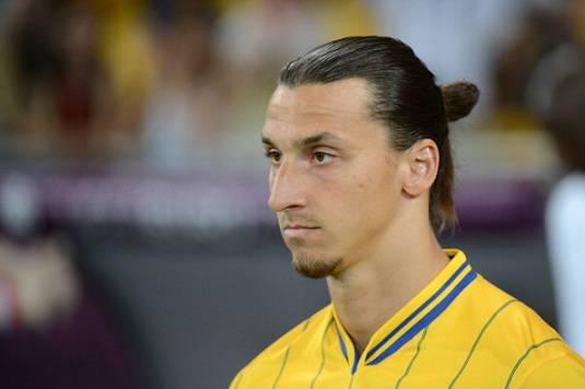 Milan, Ibrahimovic-Psg: oggi è il giorno giusto