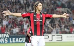 Squalifica Ibrahimovic, il Milan farà ricorso