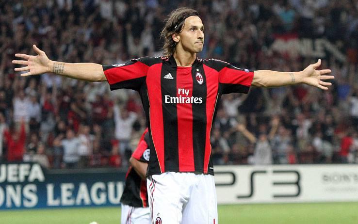 Milan-Lazio diretta live 1 febbraio 2011