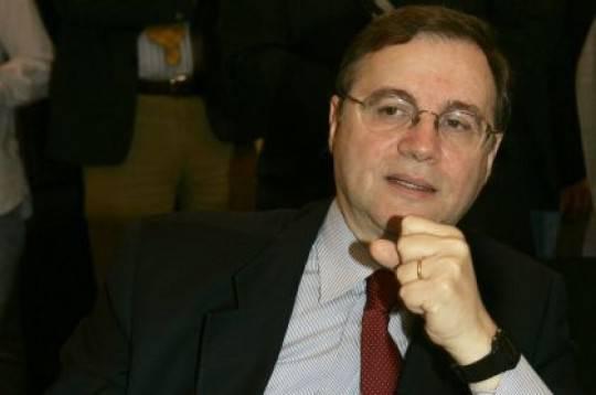 ignazio visco 110830103741 medium e1327770317450 Crisi, Visco fiducioso nella solidità delle banche italiane e nel governo