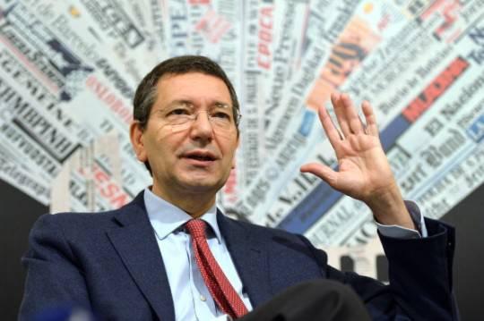 """Guerra delle multe a Roma, esposto del sindaco: """"Manipolati i miei dati"""""""