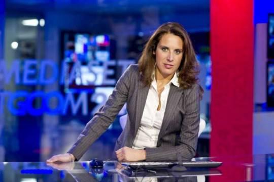 Cuba: rilasciati i reporter italiani, ma non possono ancora lasciare il Paese