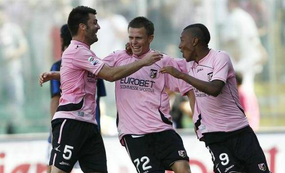 Calciomercato Juventus: Ilicic vuole i bianconeri