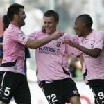 Cagliari-Palermo Diretta Live 16 gennaio 2011