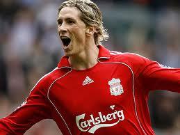 Calciomercato Juventus: Amauri e soldi per Torres