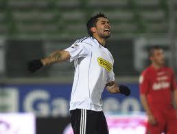 Jimenez sbotta contro il Napoli e l'arbitro