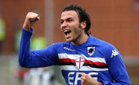Calciomercato Inter, le prime parole di Pazzini in nerazzurro