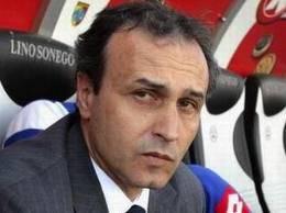 Parma, rischia di saltare la panchina di Marino