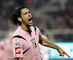 "Calciomercato Juventus, clamoroso Amauri: ""Ritorno a Palermo? Mai dire mai"