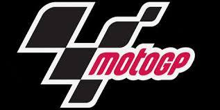 MotoGP Valencia 2013: Ordine d'arrivo e classifica mondiale piloti