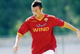 Calciomercato Roma, Guberti di nuovo alla Sampdoria