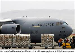 USA / Air Force, l'aviazione militare americana ha dichiarato operativa la sua unità per la guerra cibernetica